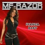 Iyanga Baby