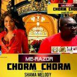 Chorm Chorm